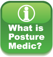 What is Posture Medic?